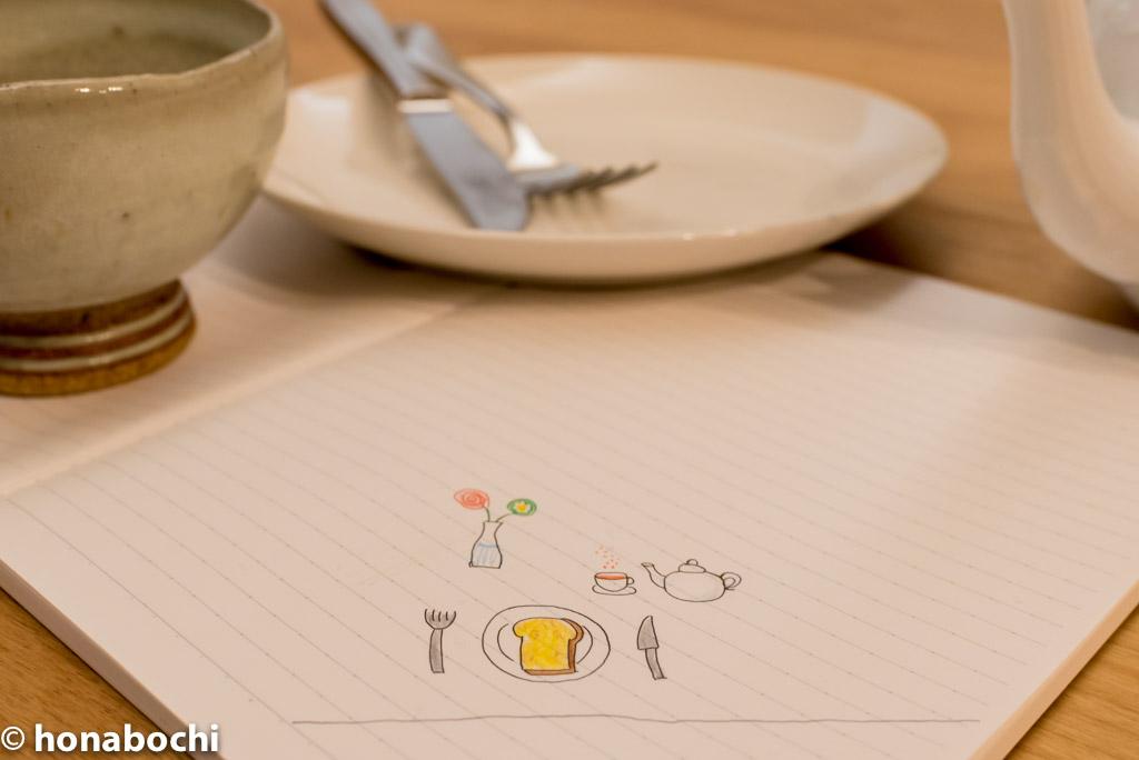 離乳食におすすめ!15分で作れるフレンチトーストの簡単レシピ