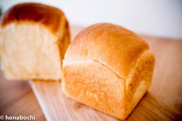 イーストとは?天然酵母とは?パンを作るならどちらがおすすめ?それぞれの特徴と使い方を紹介します【天然酵母編】