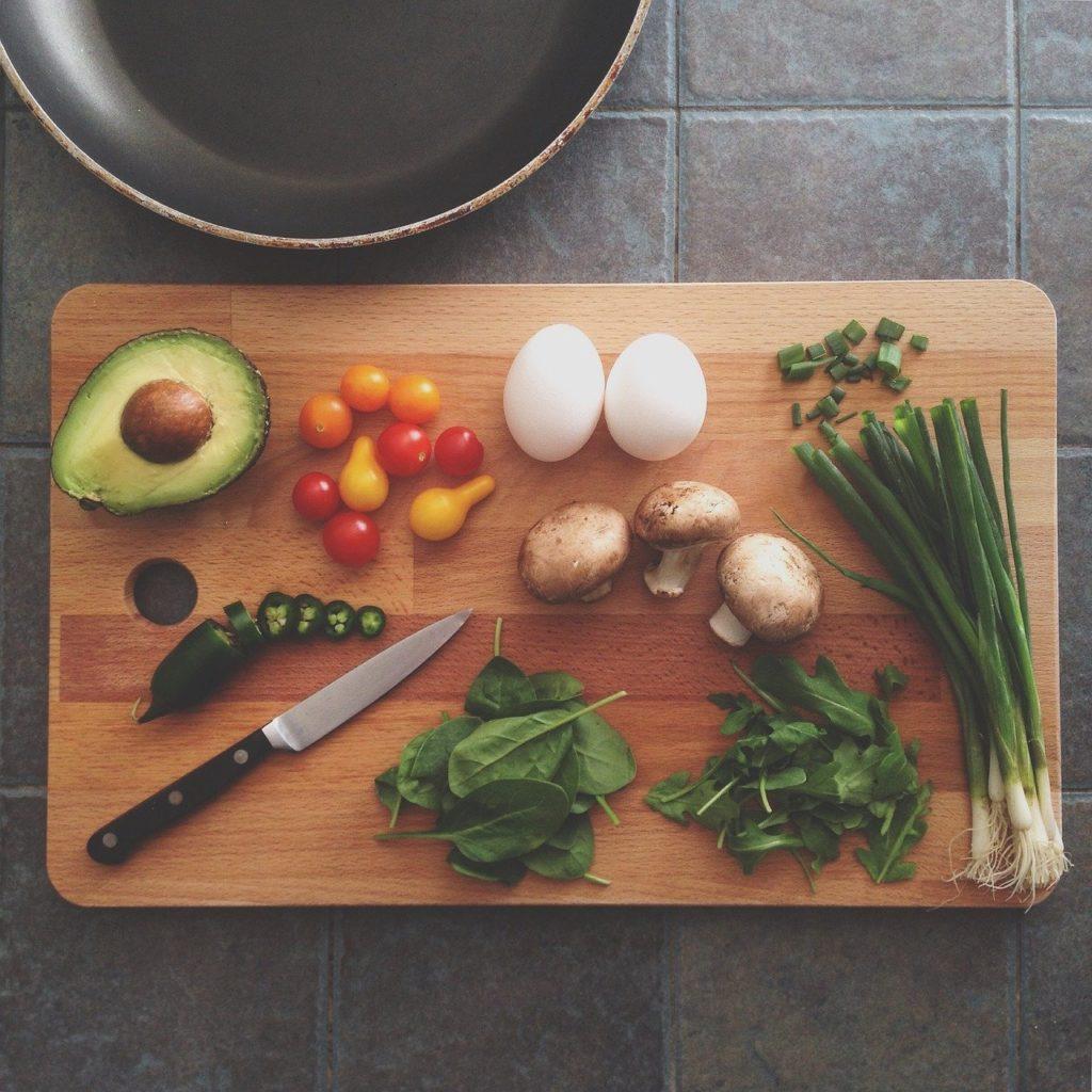 【幼児食】野菜を食べてくれない時の対処法は?