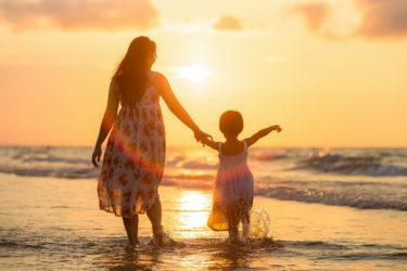 【幼児期】子供が便秘した時の解消レシピは?家庭でのケア方法は?