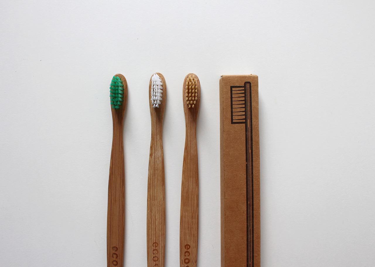 乳歯の虫歯予防が将来の強い歯を作る