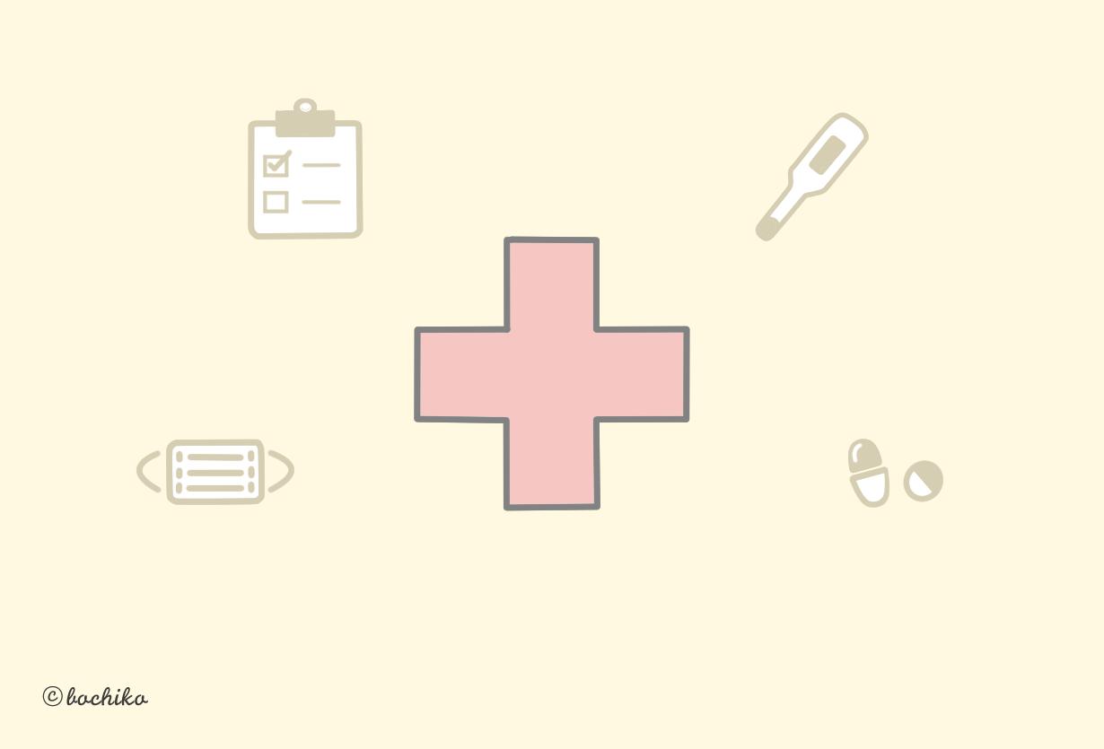 【幼児期】子供の咳を止めるために家庭でできるケア方法は?咳に効く食べ物・飲み物は?